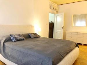The Piano Apartment, easy park and go - AbcAlberghi.com