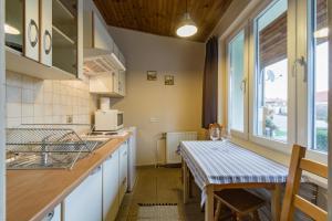 Penzion Via Mara, Гостевые дома  Липтовски-Микулаш - big - 10
