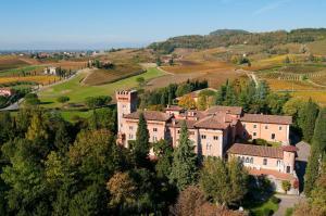 Castello di Spessa (28 of 84)