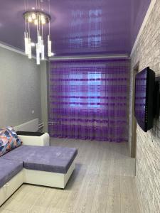 ApartHotel on Voznesenskaya 11 - Magnitnoye