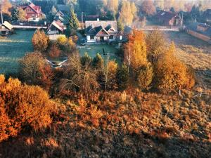 Białowieski Dworek
