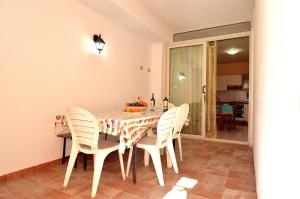 obrázek - Bl004 Appartamento 7