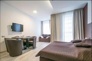 Apartament Diva Kołobrzeg MAPiO
