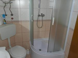 Apartment Sveti Vid 16955a
