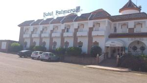 Hotel Palmero