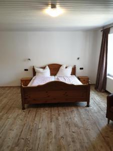 Hotel Haupt Alte Kellerei (erneuert 2019) - Dieblich