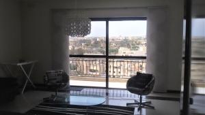 Msida skatepark 3 bedroom furnished spacious apartment central location