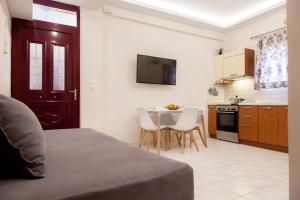 Apartment Downtown Lefkada