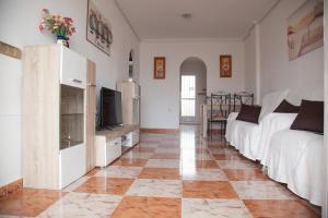 obrázek - Apartments Cabo Roig