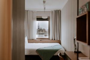 Good Hotel London (12 of 47)