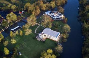 Monkey Island Estate (5 of 44)