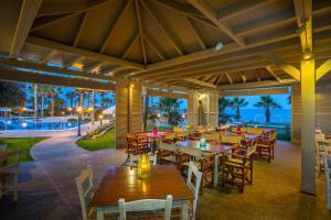 Aquamare Beach Hotel & Spa (19 of 76)