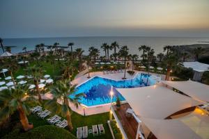 Aquamare Beach Hotel & Spa (17 of 76)