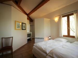 Villa Saignon, Vily  Saignon - big - 15