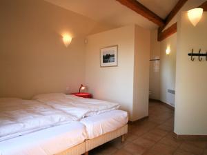 Villa Saignon, Vily  Saignon - big - 22