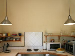 Villa Saignon, Vily  Saignon - big - 25