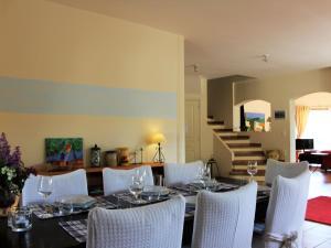 Villa Saignon, Vily  Saignon - big - 32