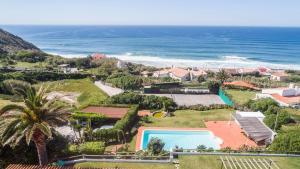 Villa Sao Luis - Cabo da Roca