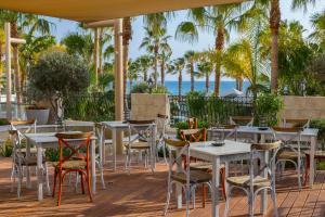 Aquamare Beach Hotel & Spa (16 of 76)