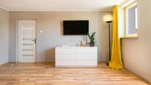 Mayas Flats Resorts Gdańsk Podwale