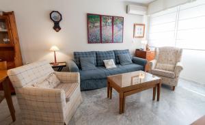 obrázek - Apartamento La Gloria de Cadiz