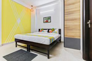 Elegant Home Stay in Karol Bagh Delhi