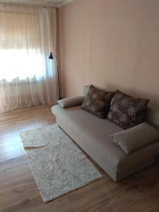 obrázek - Apartman v Mikulaše