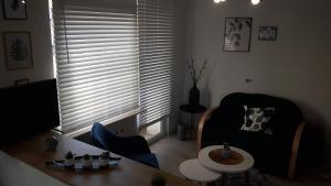 Apartament Adrianna