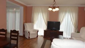 obrázek - 3 bed rooms house