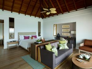 Dusit Thani Maldives (24 of 112)