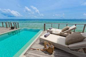 Dusit Thani Maldives (10 of 109)