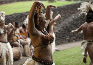 Explora Rapa Nui (13 of 20)