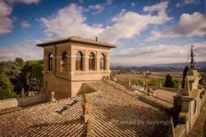 Strada della Torre - AbcAlberghi.com