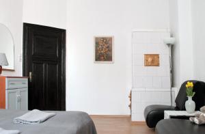 Bielski Lawendowa Rooms