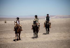 Explora Atacama (5 of 30)