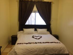 Al Eairy Furnished Apartments - Al Bahah 4