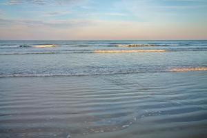 Sea Coast Gardens II 105, Prázdninové domy  New Smyrna Beach - big - 22