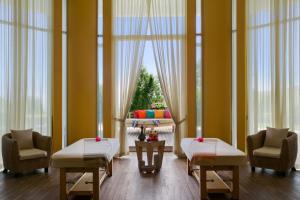 Kempinski Hotel Barbaros Bay Bodrum (17 of 77)