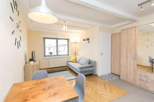 PRIVATE FLAT IN HEART KRAKOW p4you pl