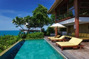 Six Senses Samui (9 of 35)