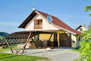 Liveza House