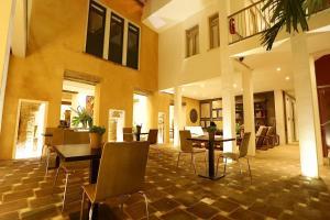 Billini Hotel (13 of 77)