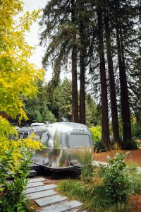 AutoCamp Russian River (27 of 58)