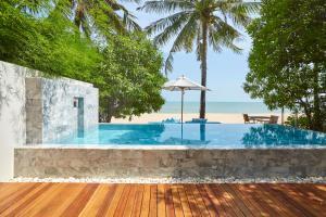 Veranda Pool Villa - Ban Bo Khaem