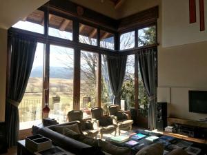 Holiday Home Via Paganini Asiago Italy J2ski