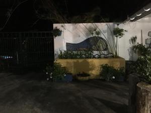 Isabella's World, Case vacanze  Alcobaça - big - 23