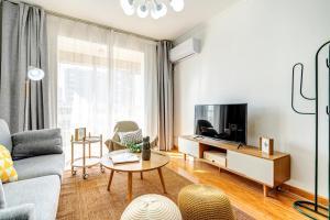 . Youjia Apartment Jinyang Street