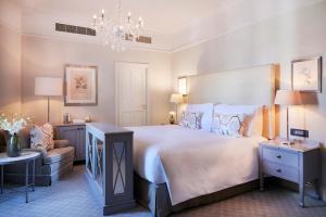Belmond Mount Nelson Hotel (5 of 75)