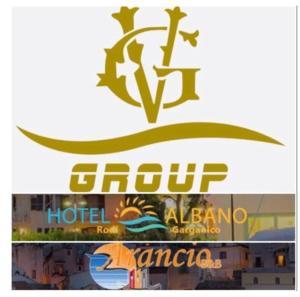 Hotel Albano - AbcAlberghi.com