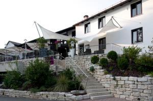 Hotel Seeluna am Klostersee - Glonn
